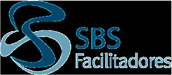 SBS Facilitadores