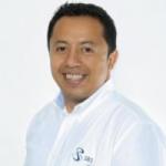 Pascual Garcia