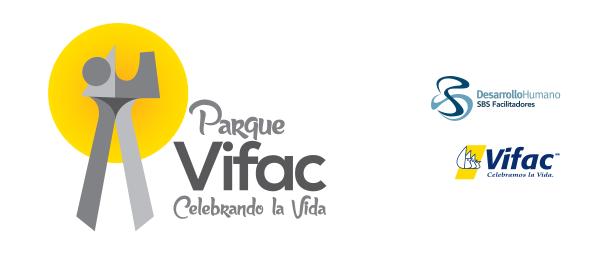 Parque Vifac